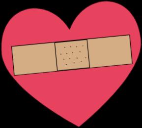 dating diaries 2014